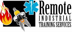 Remote Industrial Training Services